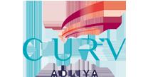 curv adliya mall